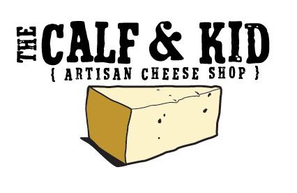 Calf&Kid+logo+final_small